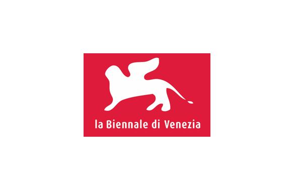 biennale_Venezia.png