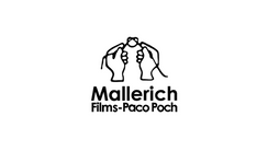 Mallerich.png