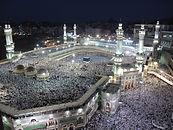 masjid al haram.jpg