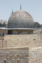 Masjid al aqsa.jpg