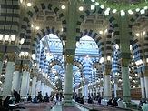 Masjid nabawi.jpg
