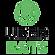 ubereats-logo copy.png