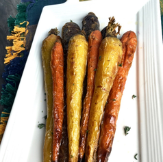 Tri-Color Roasted Carrots.png