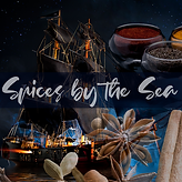 Spices by the Sea.png