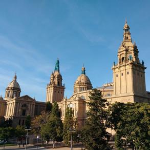 Spain.. Barcelona.jpg