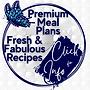 Premium Meal Plans.png