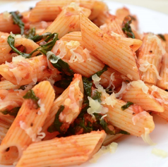 Spinach Penne Pasta.png