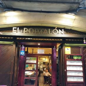 Spain.. El Portalón Restaurant.jpg