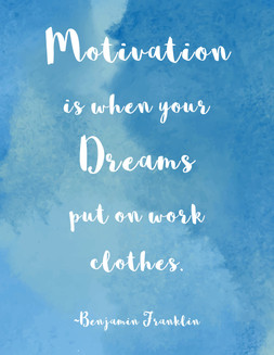 Dreams Put on Work Clothes.JPG