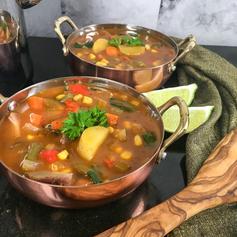 Vegan Vegetable Soup.png