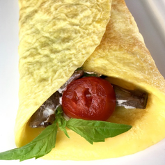 Sweet or Savory Flourless Crepes.png