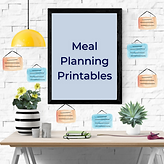 Meal Planning Printables-SMALL.png