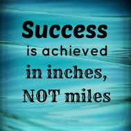 12. Success400X400.png
