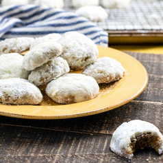Spice Cookies with Powdered Sugar.png