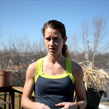 Cold Temperatures to Boost Metabolism