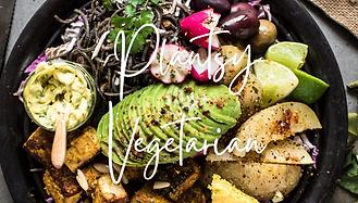 PlantsyVegetarian.png