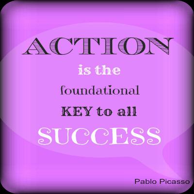 33-ActionSuccess400X400.png