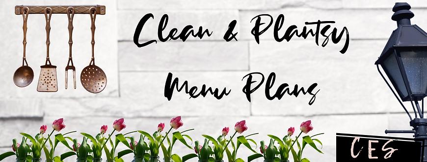 Clean&PlantsyMenuPlans.png