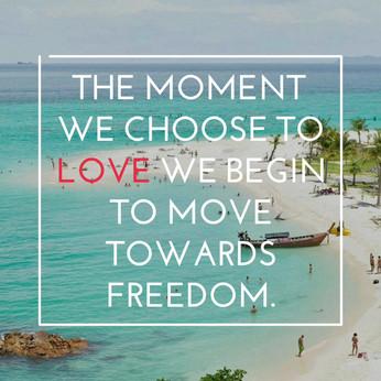 Choose to Love.mp4
