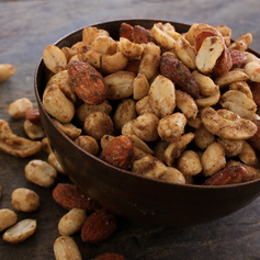 Spicy Nuts.png