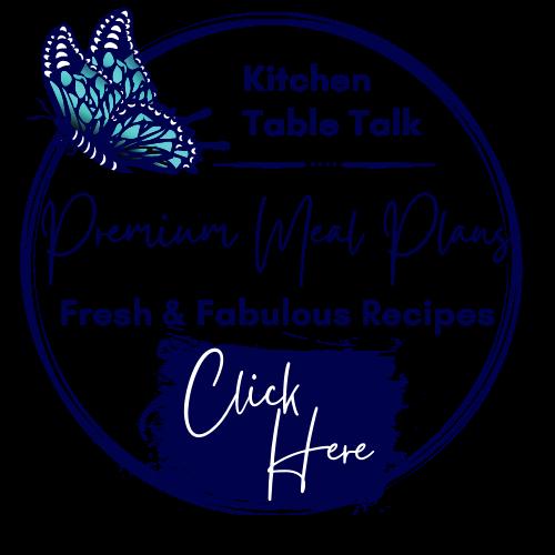 Premium Meal Plans, Fresh & Fabulous Recipes