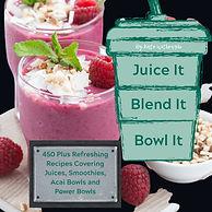 Juice It, Blend It, Bowl 2160X2160.jpg