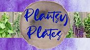 PlantsyPlates.png