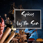 Spices by the Sea.jpg