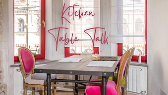 KitchenTableTalk.png