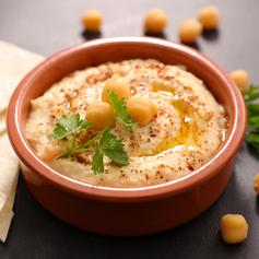 Spicy Hummus Dip.png