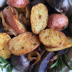 Tri-Color Roasted Rosemary Potatoes.png