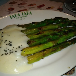 Spain.. Tapa Tapa in Madrid .jpg