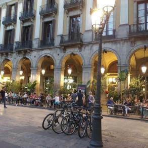 Spain.. Barcelona Las Ramblas.jpg