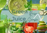 Green Juice REcipe Sampler 3.jpg