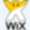 Wix Symbol.png