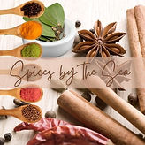 Spices by the Sea-SMALL.jpg