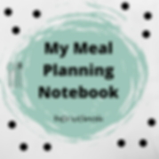 Small WixMy Meal Planning Notebook.png