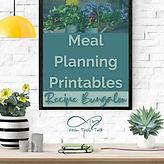 Meal Planning Printables.jpg