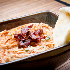 Sun Dried Tomato Dip.png