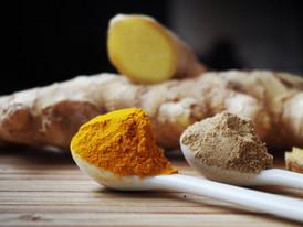 7 Ways Turmeric Benefits Your Health