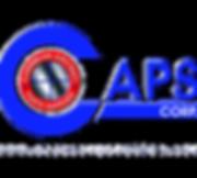 Caribbean Aircraft Parts Supplier