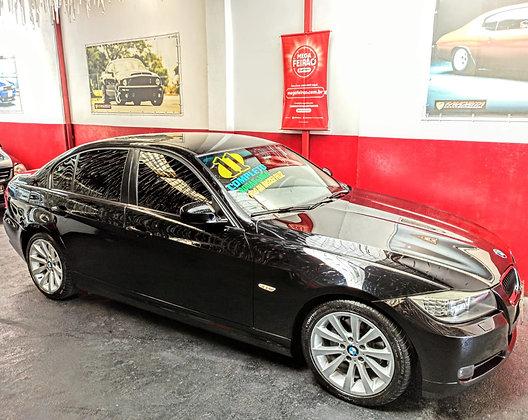 BMW 320i Serie 1 Top 2.0 2011