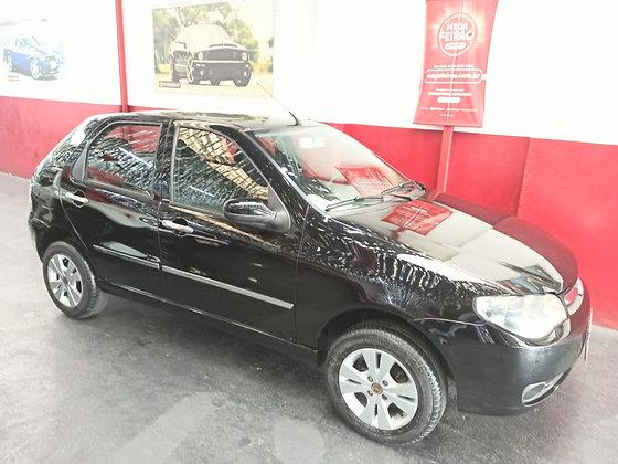 Fiat Palio 1.0 Fire Economy Flex 2011