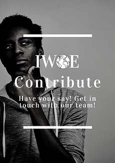 IWOE Contribute.png
