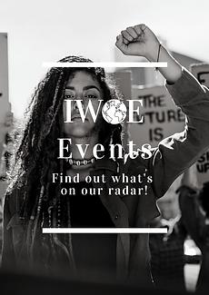 IWOE Events.png