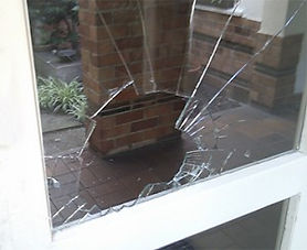 Assured Glass and Aluminium glass replacement adelaide