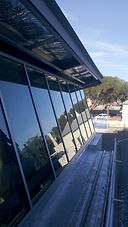 Assured Glass and Aluminium glass areplacement adelaide