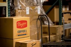 Meridian Coffee_KL3A9325