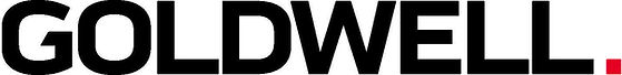 Goldwell-Logo-1.jpg