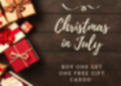 christmasinjuly.png